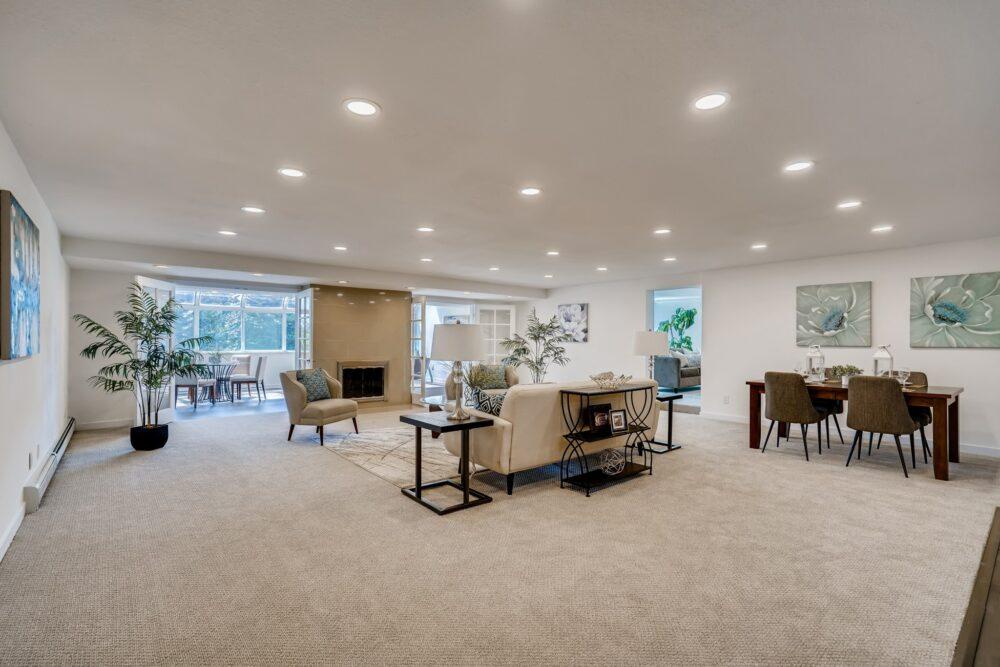009 Living Room 1591807252358