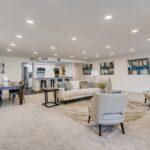 016 Living Room 1591807252407
