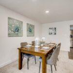 018 Dining Room 1591807251818