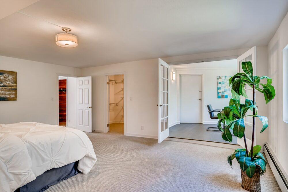 030 Master Bedroom 1591807262213