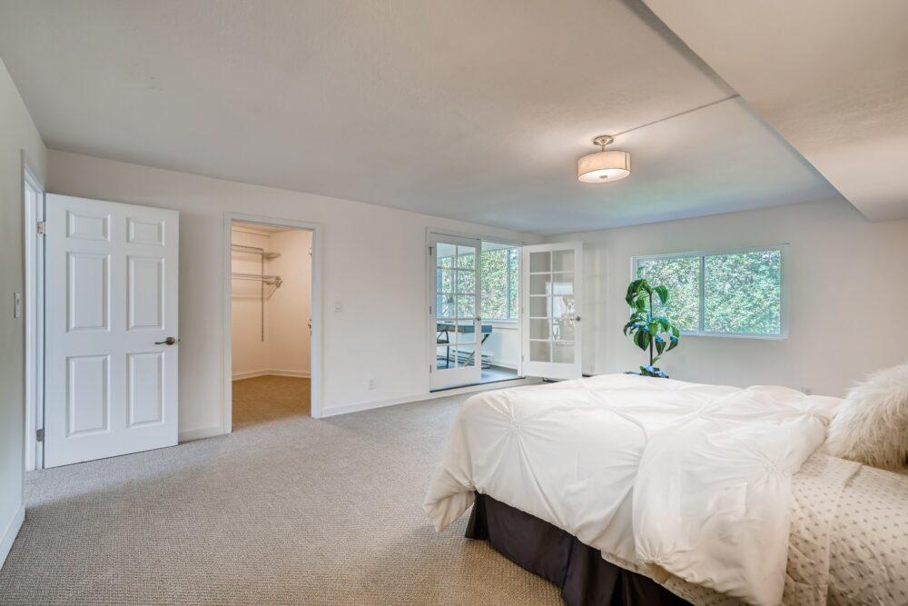 032 Master Bedroom 1591807264417