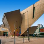 04 Denver Art Museum