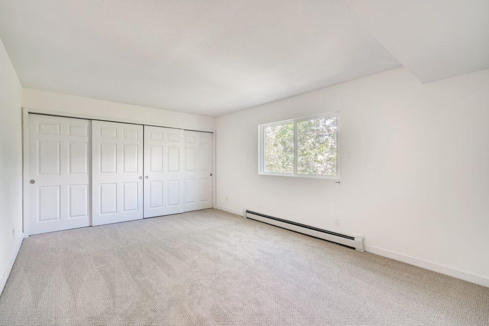 040 Bedroom 1591807265369