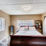 09 Master Bedroom 1584025968930