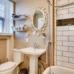 10 Master Bathroom 1581012624487