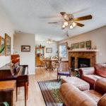 10192 W Jewell Ave Apt D-print-005-17-Living Room-2700×1800-300dpi