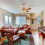 10192 W Jewell Ave Apt D-print-006-3-Living Room-2700×1800-300dpi