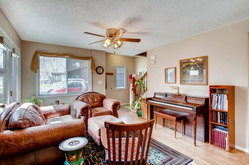 10192 W Jewell Ave Apt D-print-007-27-Living Room-2700×1799-300dpi