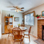 10192 W Jewell Ave Apt D-print-008-4-Dining Room-2700×1800-300dpi
