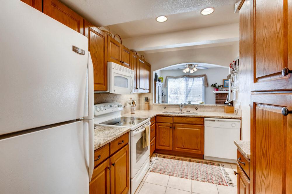 10192 W Jewell Ave Apt D-print-009-21-Kitchen-2700×1800-300dpi