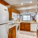 10192 W Jewell Ave Apt D-print-009-21-Kitchen-2700×1800-300dpi