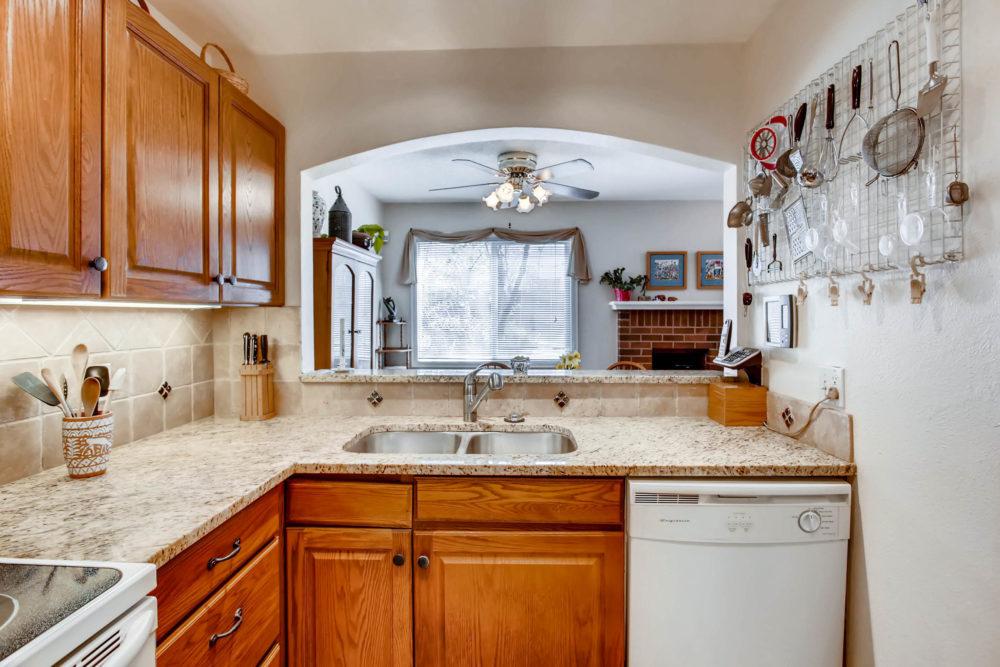 10192 W Jewell Ave Apt D-print-010-15-Kitchen-2700×1800-300dpi