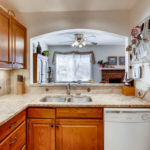 10192 W Jewell Ave Apt D-print-010-15-Kitchen-2700×1800-300dpi