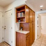 10192 W Jewell Ave Apt D-print-011-13-Kitchen-2700×1799-300dpi