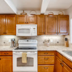 10192 W Jewell Ave Apt D-print-012-10-Kitchen-2700×1800-300dpi