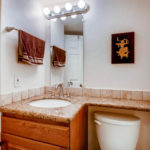 10192 W Jewell Ave Apt D-print-013-11-Powder Room-2700×1800-300dpi