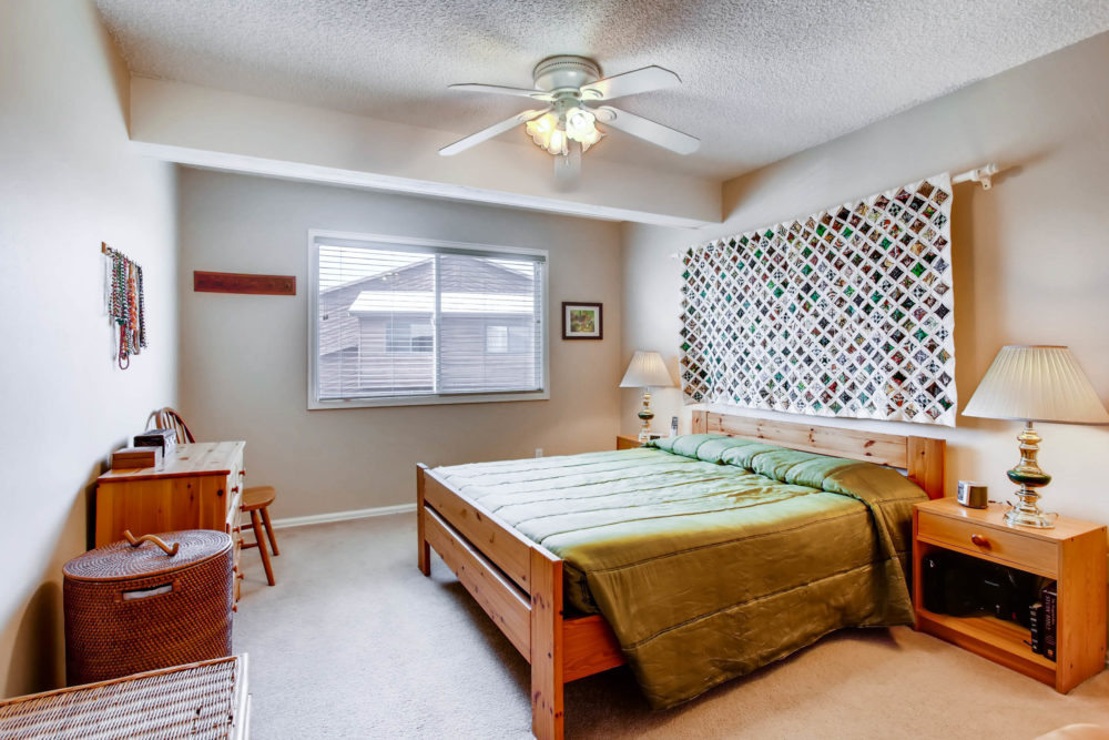 10192 W Jewell Ave Apt D-print-014-20-2nd Floor Master Bedroom-2700×1800-300dpi