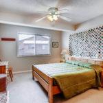 10192 W Jewell Ave Apt D-print-014-20-2nd Floor Master Bedroom-2700×1800-300dpi