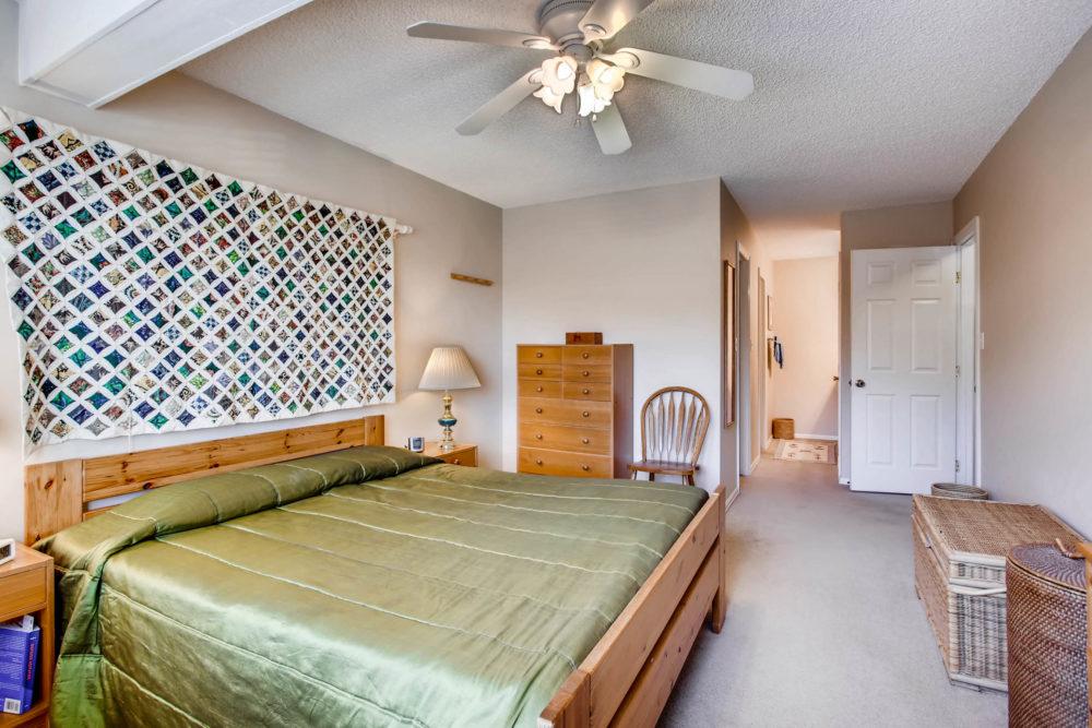 10192 W Jewell Ave Apt D-print-015-5-2nd Floor Master Bedroom-2700×1800-300dpi