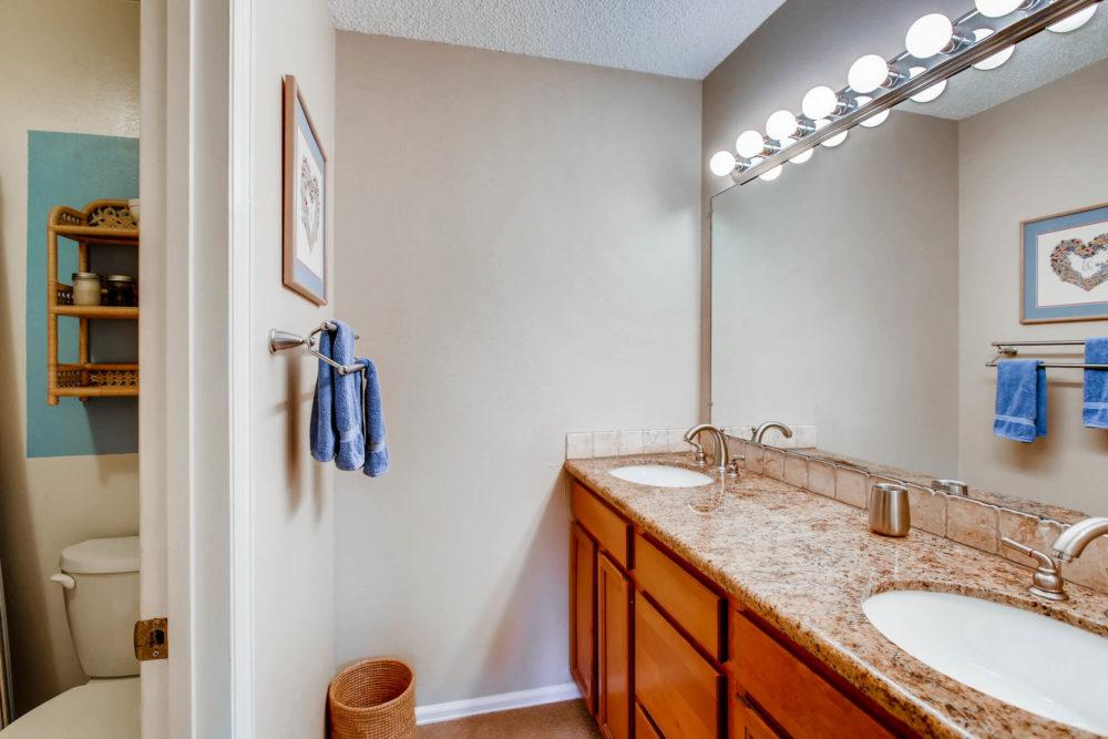 10192 W Jewell Ave Apt D-print-016-19-2nd Floor Master Bathroom-2700×1800-300dpi
