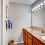 10192 W Jewell Ave Apt D-print-016-19-2nd Floor Master Bathroom-2700×1800-300dpi
