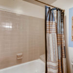 10192 W Jewell Ave Apt D-print-017-7-2nd Floor Master Bathroom-2700×1800-300dpi
