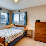 10192 W Jewell Ave Apt D-print-018-14-2nd Floor Bedroom-2700×1800-300dpi