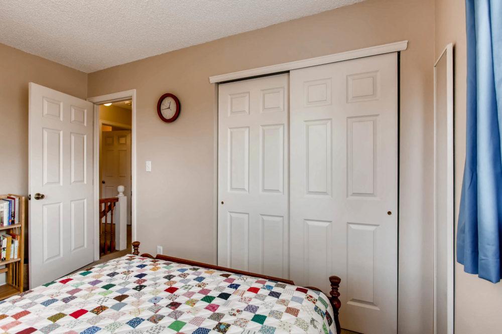 10192 W Jewell Ave Apt D-print-019-22-2nd Floor Bedroom-2700×1799-300dpi