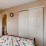 10192 W Jewell Ave Apt D-print-019-22-2nd Floor Bedroom-2700×1799-300dpi
