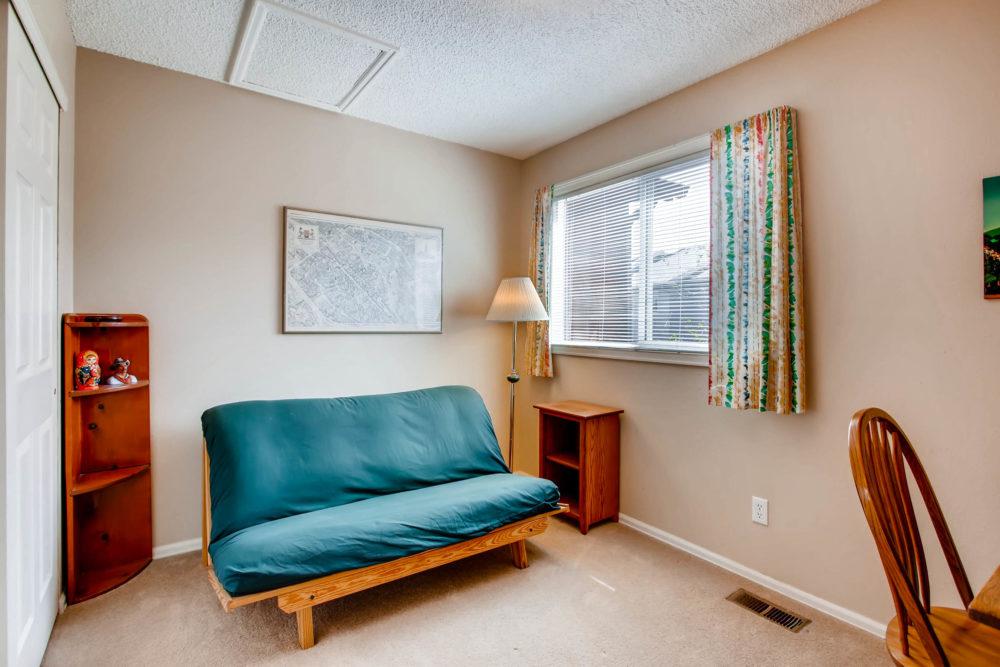 10192 W Jewell Ave Apt D-print-020-16-2nd Floor Bedroom-2700×1800-300dpi