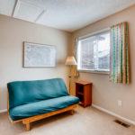 10192 W Jewell Ave Apt D-print-020-16-2nd Floor Bedroom-2700×1800-300dpi