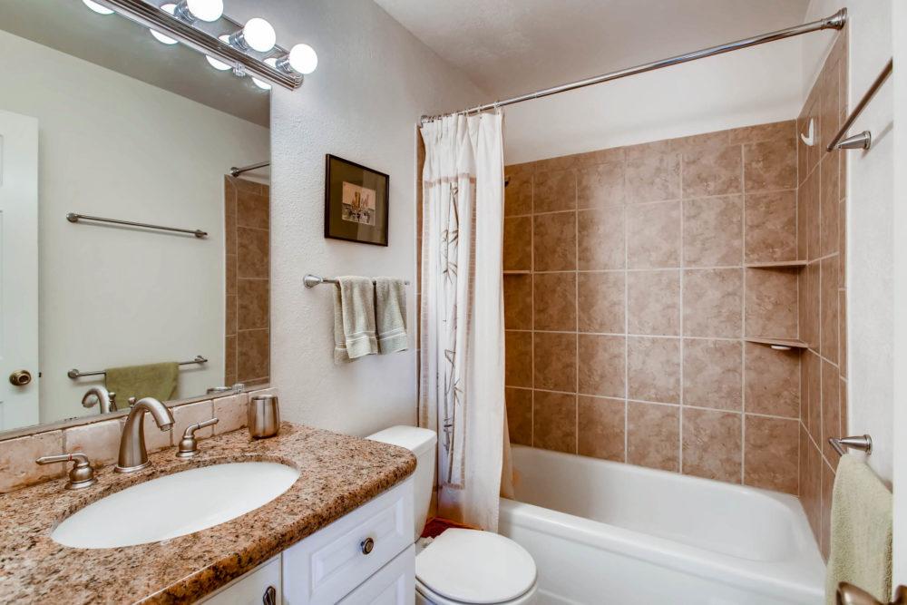 10192 W Jewell Ave Apt D-print-021-25-2nd Floor Bathroom-2700×1800-300dpi