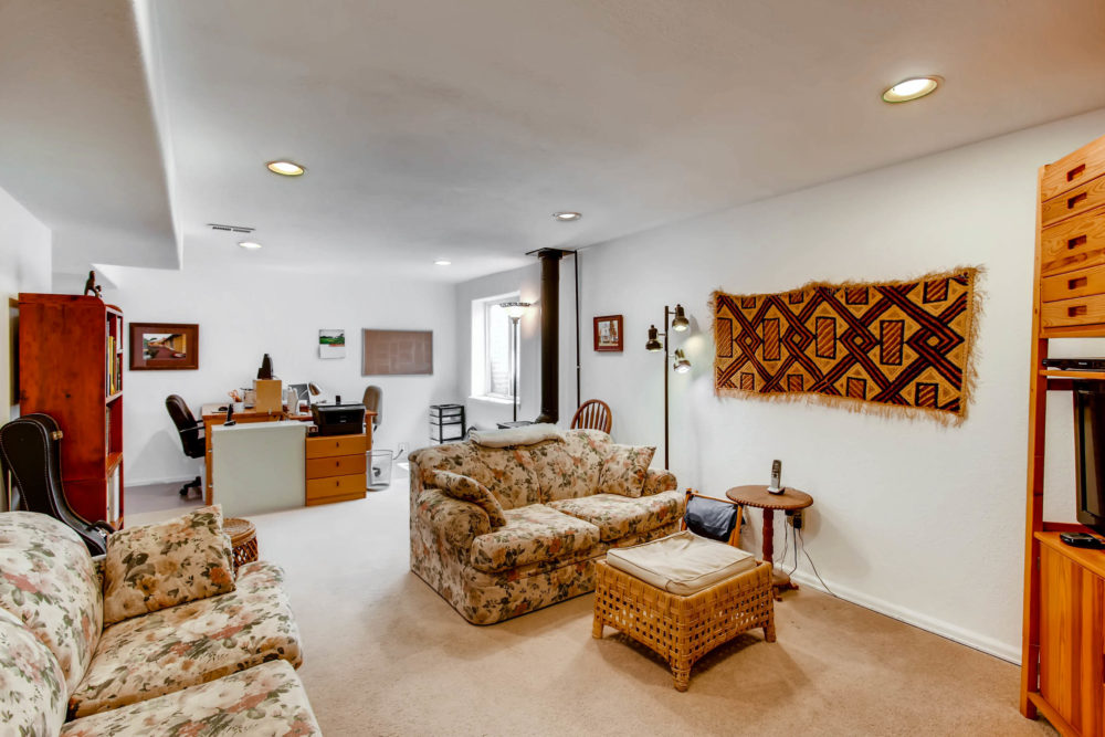 10192 W Jewell Ave Apt D-print-022-12-Lower Level Family Room-2700×1800-300dpi