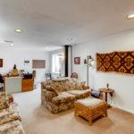 10192 W Jewell Ave Apt D-print-022-12-Lower Level Family Room-2700×1800-300dpi