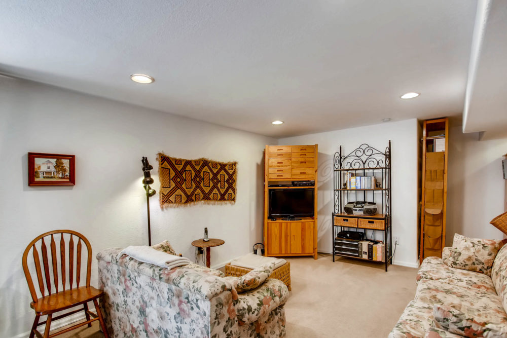 10192 W Jewell Ave Apt D-print-023-18-Lower Level Family Room-2700×1800-300dpi