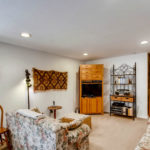 10192 W Jewell Ave Apt D-print-023-18-Lower Level Family Room-2700×1800-300dpi