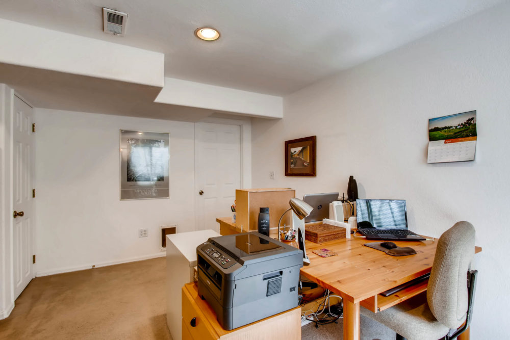 10192 W Jewell Ave Apt D-print-024-8-Lower Level Family Room-2700×1800-300dpi