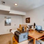 10192 W Jewell Ave Apt D-print-024-8-Lower Level Family Room-2700×1800-300dpi