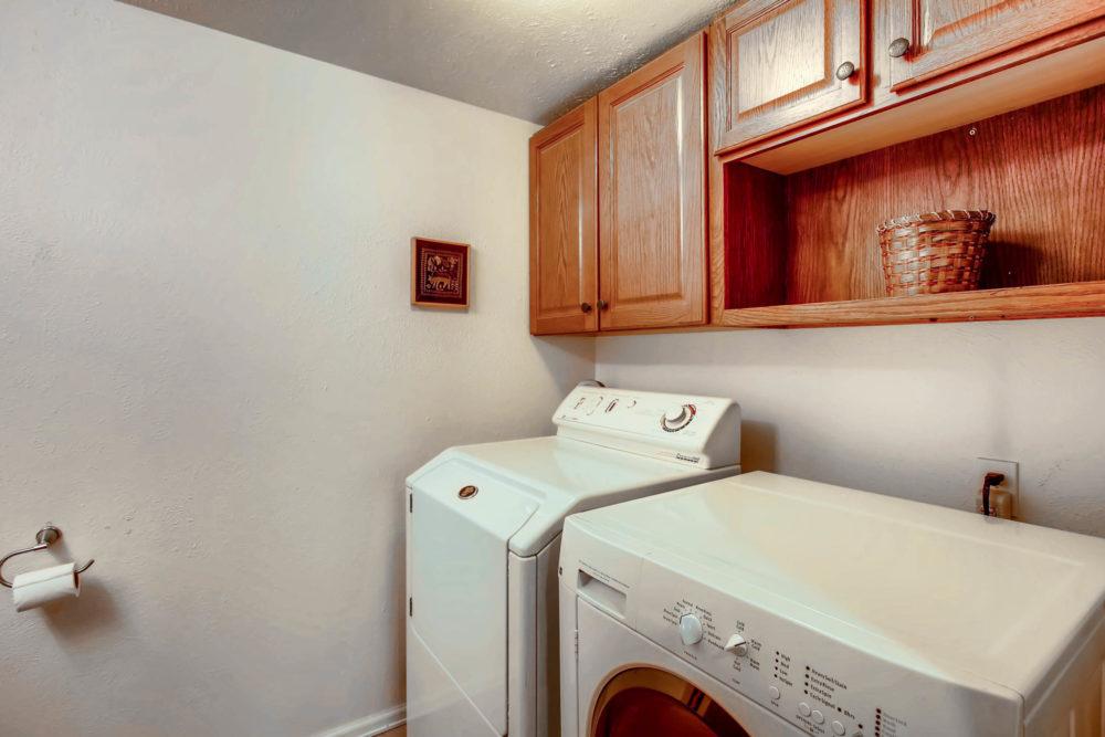 10192 W Jewell Ave Apt D-print-025-28-Laundry Room-2700×1800-300dpi