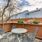 10192 W Jewell Ave Apt D-print-026-26-Patio-2700×1799-300dpi