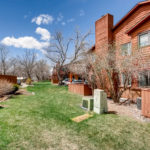 10192 W Jewell Ave Apt D-print-027-9-Back Yard-2700×1800-300dpi