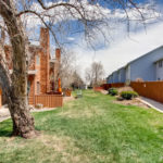 10192 W Jewell Ave Apt D-print-028-23-Back Yard-2700×1799-300dpi