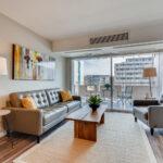 1121 Albion St 504-large-002-002-Living Room-1500×1000-72dpi