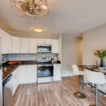 1121 Albion St 504-large-006-008-Kitchen-1500×1000-72dpi