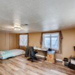 12 Bedroom 1584025968988