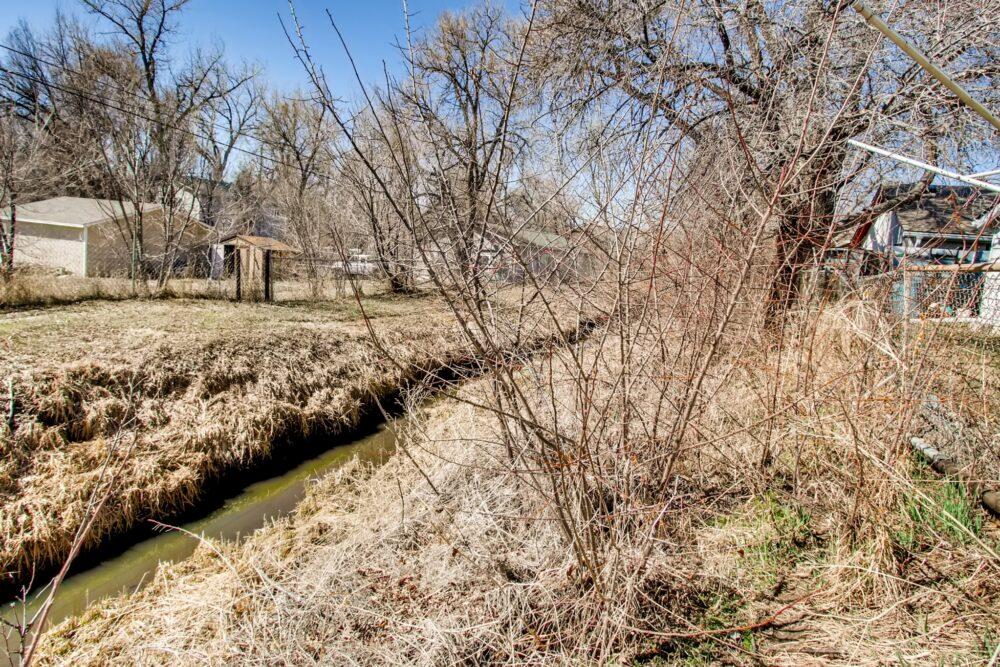 14 Creek 1584025968939