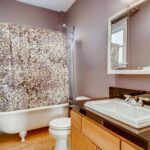 14 Master Bathroom 1601568391239