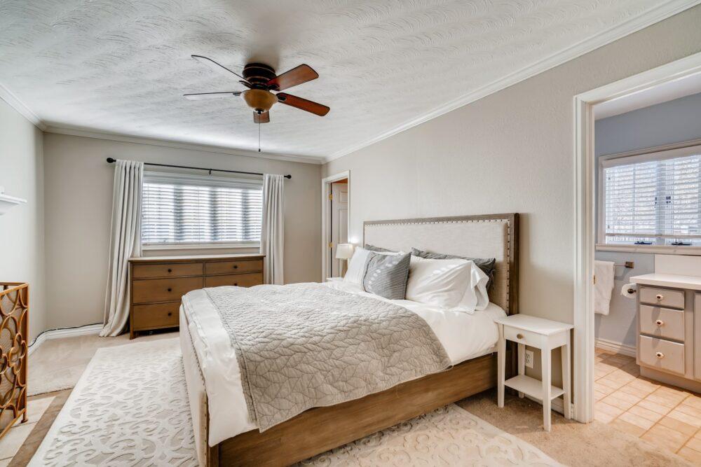 19 Master Bedroom 1584636162365