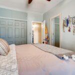 20 Bedroom 1588872073697