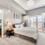 20 Primary Bedroom (1)